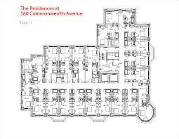 cost to build a 4 plex 100 quad plex plans multi family plans houseplans com