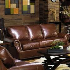 leather sofa atlanta usa premium leather sofas roswell kennesaw alpharetta