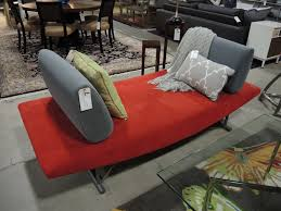 cor furniture seams to fit home