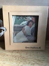 terra traditions baby photo albums boxes terra traditions ebay