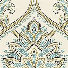 Home Decorator Fabric 557 Best Fabric Images On Pinterest Bedrooms Family Room And