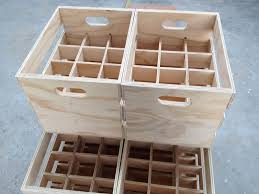 wine crates racks shelves south africa african dma homes 21490