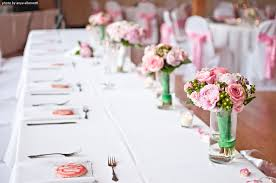 wedding reception table ideas our wedding reception