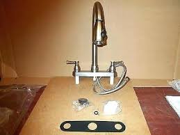 rv kitchen sinks and faucets rv kitchen faucet kitchen faucet kitchen faucets kitchen remodel