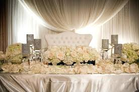 cheap centerpiece ideas wedding centerpieces diy jars cheap centerpiece ideas for
