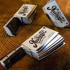 Business Card Design Inspiration 30 Cool Business Card Ideas That Will Get You Noticed