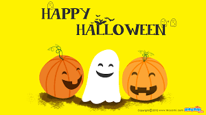 live halloween wallpapers for desktop happy halloween 04 desktop wallpaper for kids mocomi