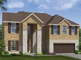 the snapdragon 9403 model u2013 4br 4ba homes for sale in sugar land