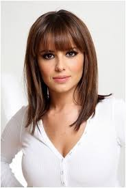 medium length hairstyles for women over 40 with bangs straight medium hairstyles with blunt bangs easy haircuts blunt