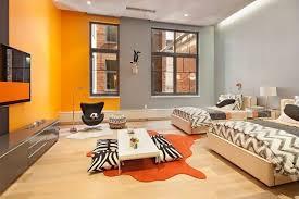 couleur pour mur de chambre couleur de chambre 100 idées de bonnes nuits de sommeil murs
