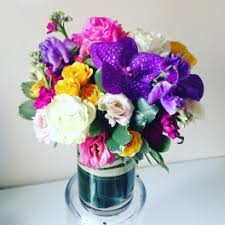 send flowers nyc new york ny flower delivery koat floral
