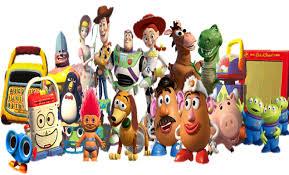 andy u0027s toys heroes wiki fandom powered wikia