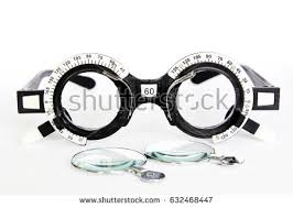 Legal Blindness Diopter Eye Test Stock Images Royalty Free Images U0026 Vectors Shutterstock
