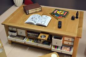 table in living room coffee table garrison board game table coffee living room www video