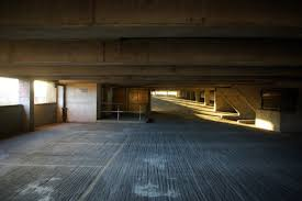 Car Park by Peckham Car Park Will Up Its Creative Credentials With Conversion