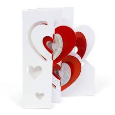 three hearts card shop cooper hewitt
