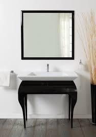 Console Sink Impero Style Console Sink By Rubinetteria Giulini