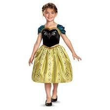 Target Halloween Costumes Toddlers Fairytale Storybook Girls U0027 Halloween Costumes Target