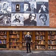 Massachusetts travel experts images Best 25 boston ideas east boston boston living jpg