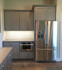 kitchen microwave ideas best 25 microwave drawer ideas on diy kitchen