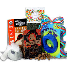pet gift baskets parnell intermediary services inc pet store page 4 of 7