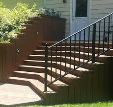 composite decks u2013 add a deck