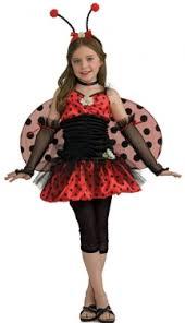 tween costumes the most popular costumes for tweens