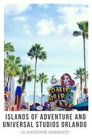 Adventure Island Orlando Map by Best 10 Island Of Adventure Ideas On Pinterest Disney Island