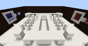 make your own room games design your own room gamesdesign your