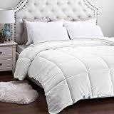 home design alternative comforter alternative comforters sets bedding home