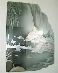 bath wall decor bathroom decorating ideas zen art for photography