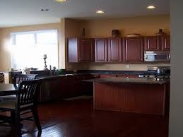 16 best kitchen colors images on pinterest best kitchen colors