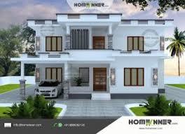cool 60 home design inspiration design of best 10 modern home