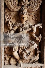 wood sculpture singapore wood carving of indian god shiva stock photo masterfile