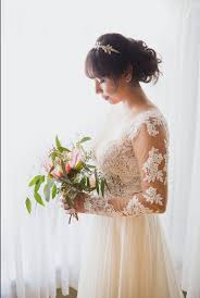 simi valley wedding florists reviews for florists