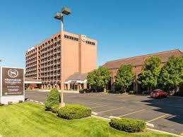 hotel photos sheraton salt lake city hotel
