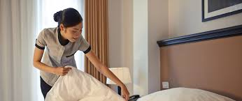 hiring a housekeeper tips for hiring a strong hotel staff outmatch pre employee