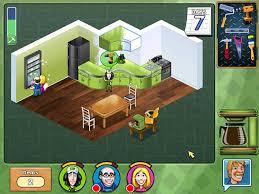 Home Design Game Home Design Ideas - Home design games
