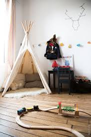 97 best tipi et tente enfant images on bedrooms child