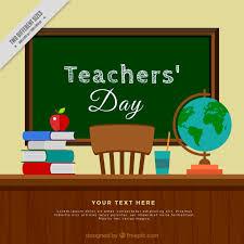 bureau enseignant bureau fond de la journée de l enseignant télécharger des