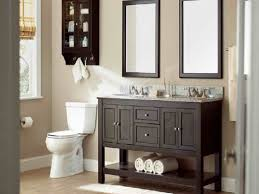 42 Inch Bathroom Vanities by Bathroom Ideas 42 Inch Bathroom Vanity With Granite Top And Round