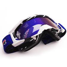 fox helmet motocross aliexpress com buy motocross goggles cross country skis