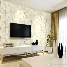 Wallpapers Home Decor Modern Wallpaper For Home Tehno