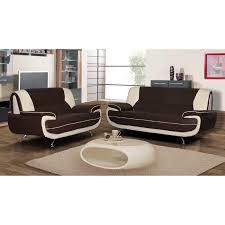 3 Seater 2 Seater Sofa Set Carol 3 2 Seater Sofa Cheap Home Furniture