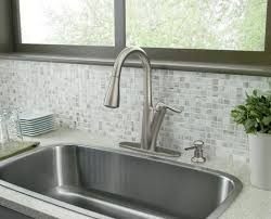 moen harlon kitchen faucet 80 best soothing kitchen faucets images on faucet