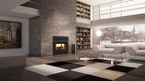 fp15 waterloo performances fireplaces valcourt