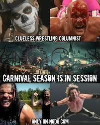 Clueless Movie Meme - nodq com clueless wrestling columnist episode 6