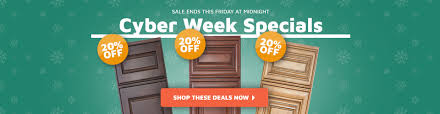 philadelphia cabinets rta kitchen cabinets discount custom cabinetry