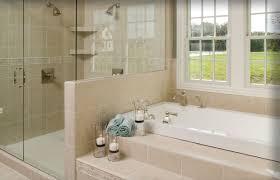 Bathroom Reglazing Cost Bathroom Remodeling Tub Reglazing Milwaukee Waukesha Wi