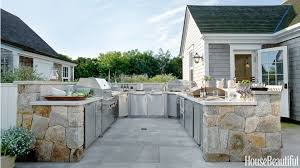 outside kitchens ideas kitchen styles outdoor kitchen refrigerators built in